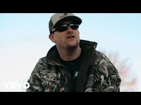 lenny-cooper-ft.-young-gunner---duramax-(official-video)