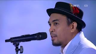 Download Mp3 Glenn Fredly   Sekali Ini Saja I Ica 5 0 Net