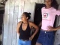 Elisany Silva VIDEO ORIGINAL