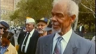 Не валяй дурака (Америка) 1997 DVDRip