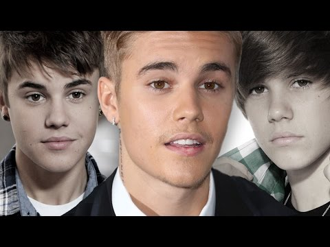 17 Moments in Justin Bieber's Rise to Fame