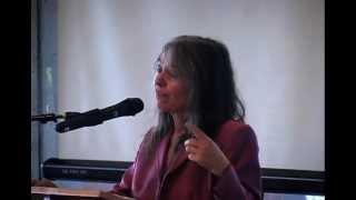 Dr. Gloria L. Velásquez