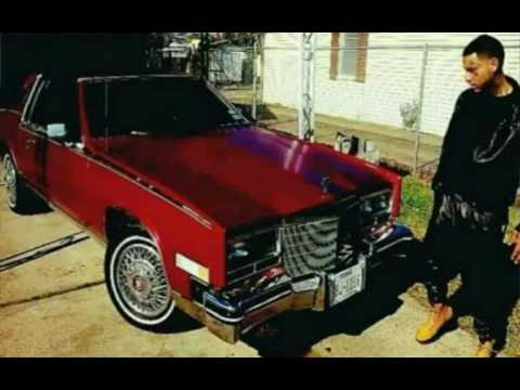 Pull Out N Dat Line - King Capone
