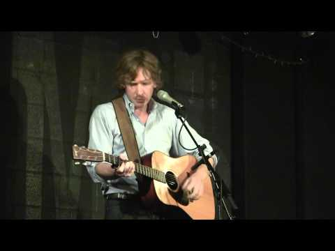Doug Paisley - Wide Open Plain - Live at McCabe's