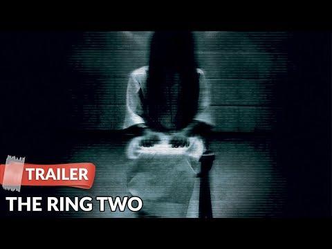 The Ring Two 2005 Trailer   Naomi Watts   Sissy Spacek