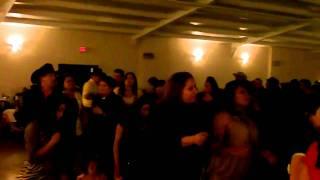 Tradicion Gonzalez - Cumbia - El Campanero
