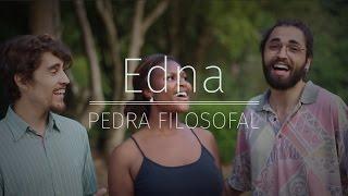 Pedra Filosofal - Manuel Freire (ED...
