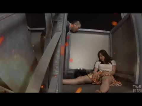 film panas dingin japan terbaru