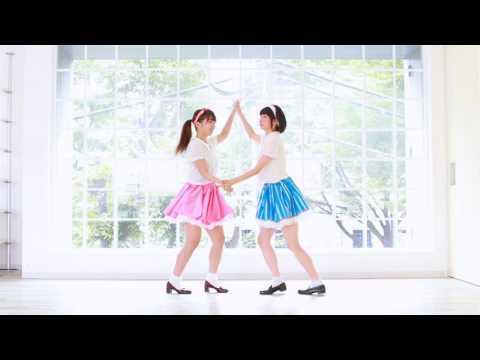 アイマリンプロジェクト 「Dive to Blue」MUSIC VIDEO watch/1468389251 歌唱:アイマリン(CV:内田 彩) 作詞・作曲・編曲:玉屋2060% アニメーション監督:...