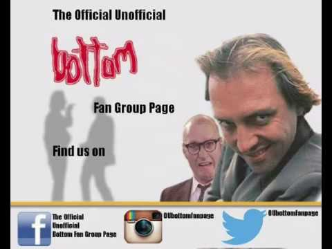 BOTTOM WARS: THE BOLLOCKS STRIKE BACK (1 of 4)