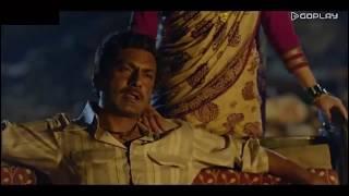 Sacred Games - Best Dialogues and Scene - Nawazuddin Siddiqui Dialogue Episode 25