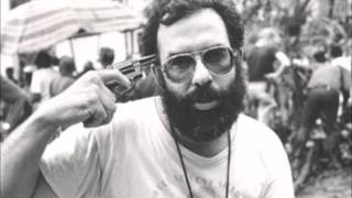 "Carmine Coppola ""Finale"" (Apocalypse Now)"