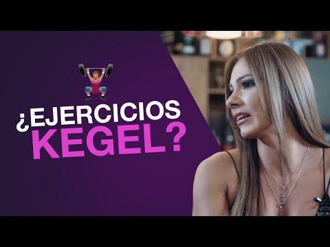 Esperanza a Fondo - ¿Los ejercicios Kegel funcionan?