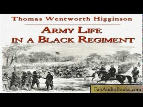 The writings of Thomas Wentworth Higginson Volume 5