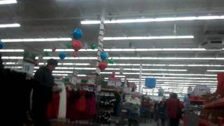 Mic Check, MIC CHECK: Occupy SLC urges Walmart employees to rise up against oppressive employer