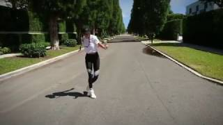 Baixar Super Fast Dance Shuffle in 15 Seconds- #WowOfNow #Xperia'