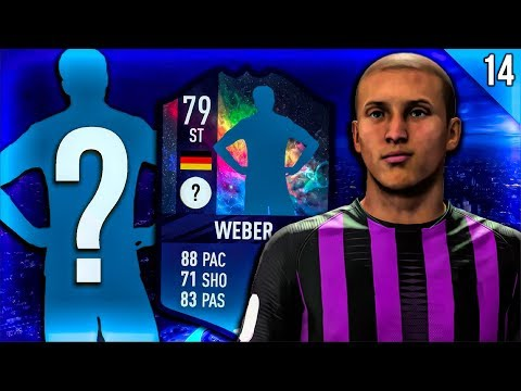 SIGNING FOR OUR NEW TEAM! | FIFA 19 Career Mode My Player | Episode #14
