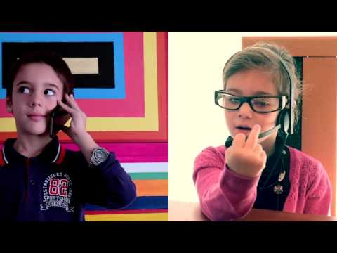 Fabio Rovazzi  - Tutto Molto Interessante Kid's Edition Versione, Bambini