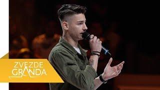 Alen Skopljak - Oci jedne zene, Produzi dalje - (live) - ZG - 19/20 - 16.11.19. EM 09