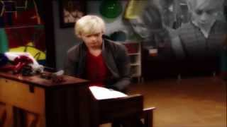 Austin and Ally (Auslly) - Sick Of Missing You