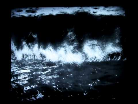"""The Ocean """"The Grand Inquisitor II: Roots & Locusts"""""""