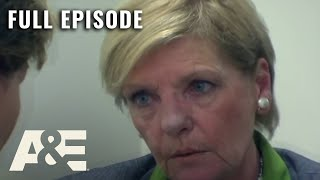 Intervention: Then & Now: Sylvia - Full Episode (S1, E6) | A&E