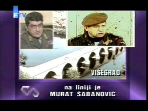 Generali Sefer Halilovic 2.