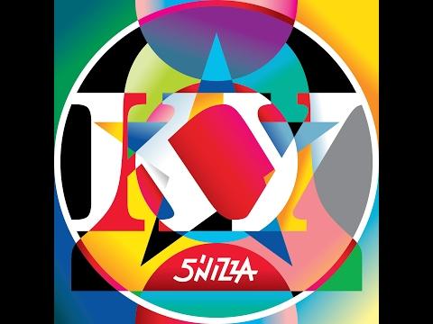 5'nizza - КУ (Official Audio)