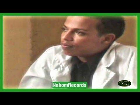 Ethiopian Music -Ahmed Tosheme- Inserashine(Official Music Video)