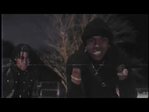 Download Veezy - I Know It feat. Baby Jay (Official Video)