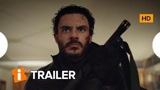 O Doutrinador | Trailer  Oficial