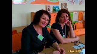 Семинар практикум Использование интерактивных форм обучения на уроках русского языка и литературы