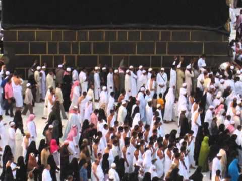 Tausiyah - Hikmah Naik Haji #1 | Doovi