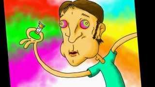 24. Drugs, Marijuana & Bipolar Disorder