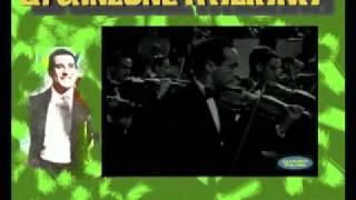 Rabagliati Alberto-Tu musica divina