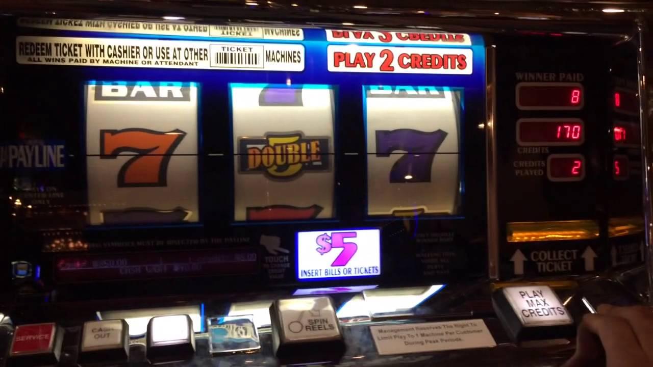7 sultans casino promotion code