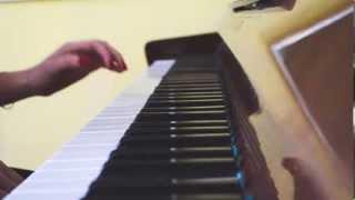 Мелодия из к/ф Профессионал