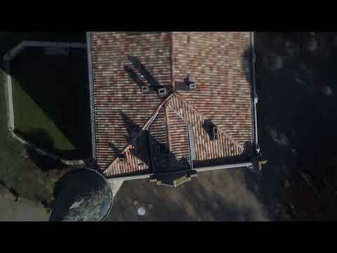 France 2017 #Drone #Languedoc #Landes Demo 1.2