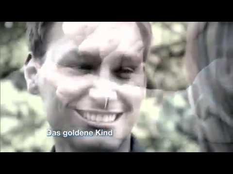 Das Goldene Kind