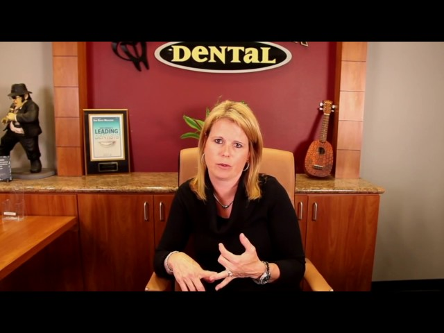 Dental Insurance Training:  Answering Top Asked Dental Insurance Questions