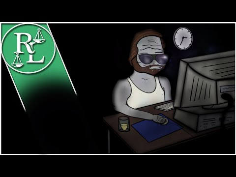 LIVE: CHAD DADS on Lockdown - Larry, Doug, and Ty   Rekieta Law