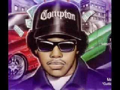 Eazy E - Still Talkin Shit (Classic)