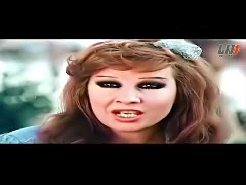 فتيات حائرات : فيلم للكبار بطولة اغراء و غادة الشمعة