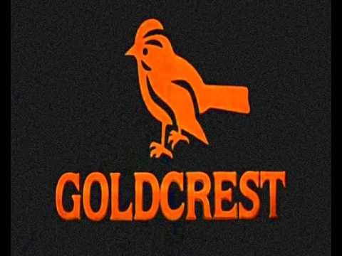 Goldcrest Films With Effects