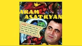 Aram Asatryan (Արամ Ասատրյան) - Ari, Ari