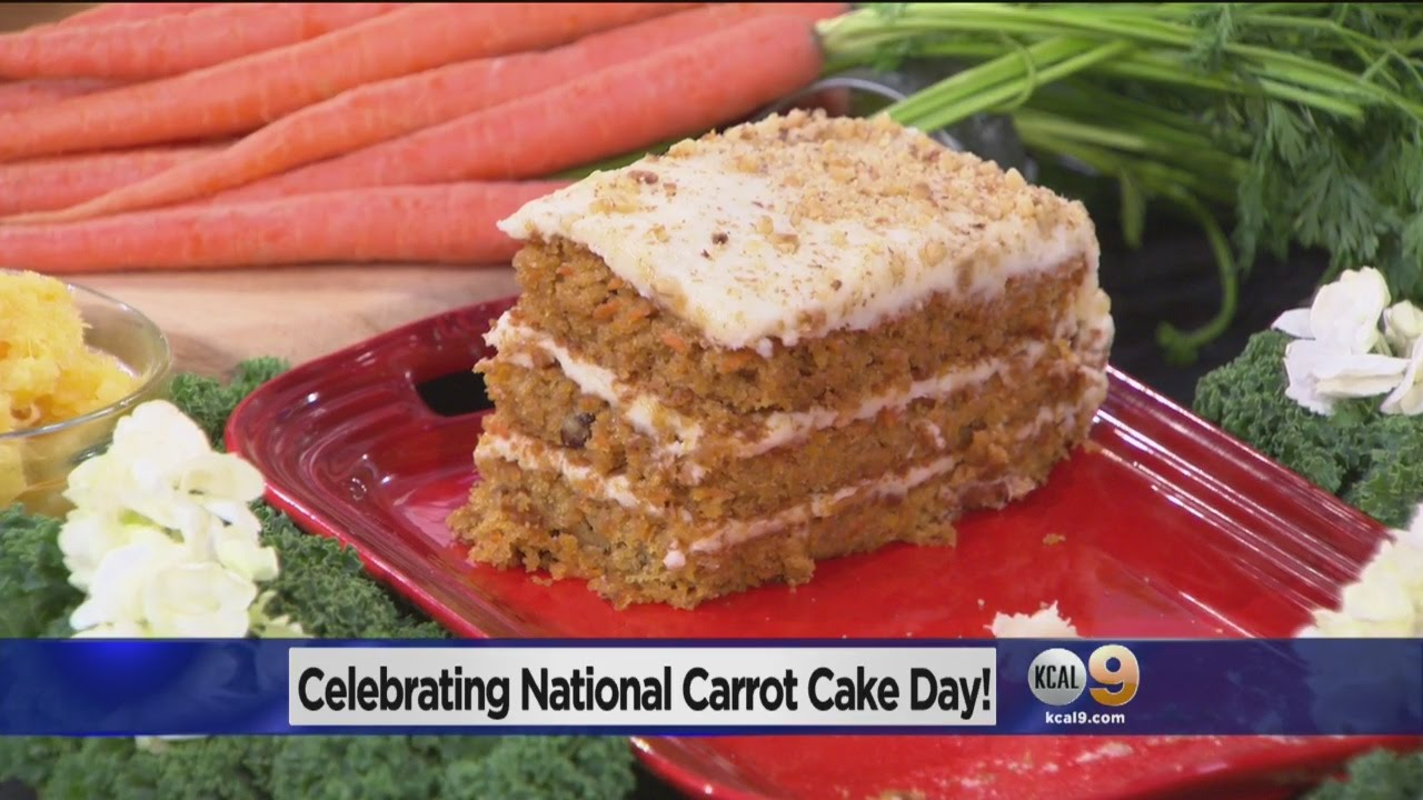 Stonefire Grill Owner Shares Secrets Behind Its Wildly Popular Carrot Cake    YouTube