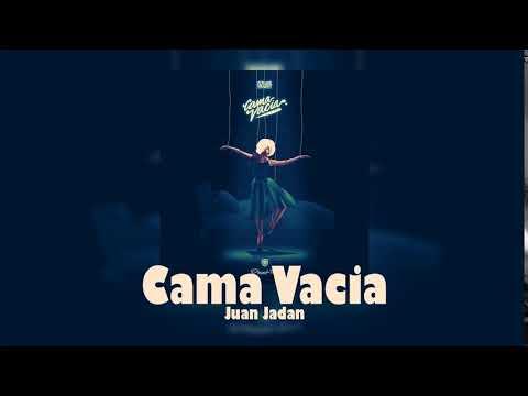 Ozuna - Cama Vacía (Remix Juan Jadan)