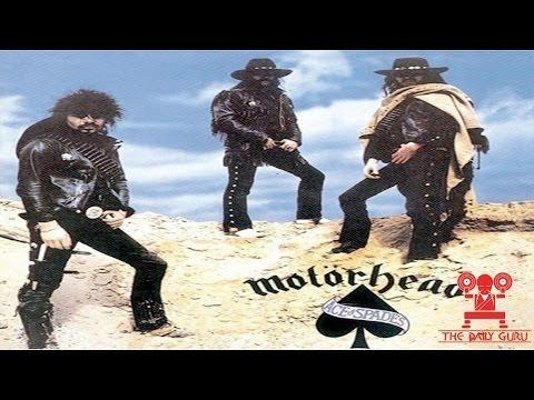 Motörhead,