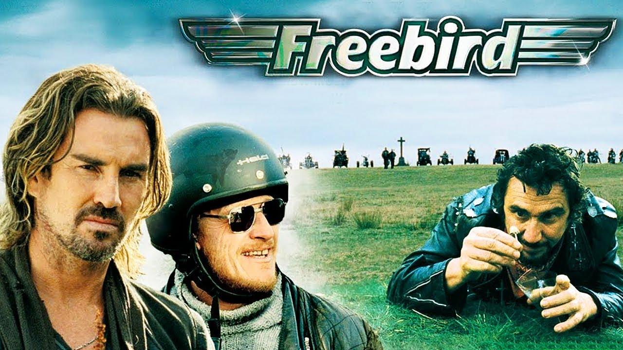 Freebird - FILM COMPLET en Français