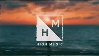 Download Mp3 Ricky Tamora & Mr. Pheng - Anjing Busak 2019